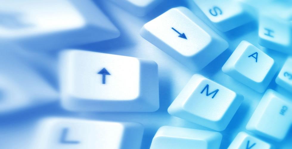 Plugins y temas - Curso Wordpress UMA